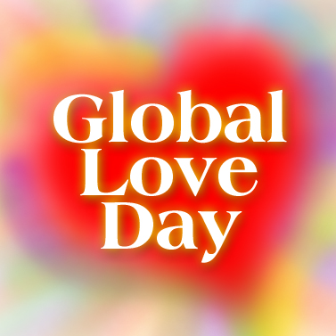 GlobalLoveDay
