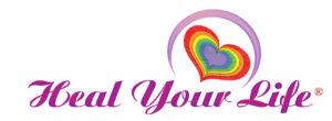 Heal Your Life® Workshop Leader Certification