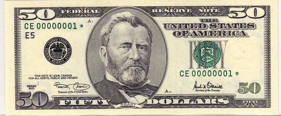 50-dollar-bill-2